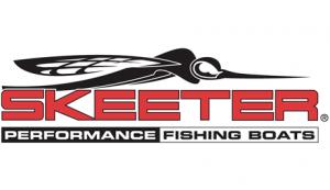skeeter-boats-logo