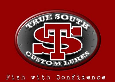 ts_fwc_logo